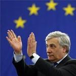 Dél-Tirol lesz az új Katalónia? Máris feldühítette az olaszokat az osztrák kormány terve