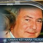 Bevetette a Fidesz csodafegyverét a horvát jobboldal