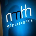 Az MSZP bepereli a Médiatanácsot, amiért az nem tesz semmit a fideszes médiabirodalom ellen