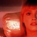 Fiatalon meghalt a Twin Peaks színésznője, Pamela Gidley