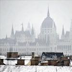 Magyarország legnépszerűbb helyei - hol tarol a turizmus?