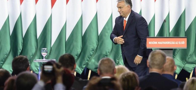 Fülke: A Fidesz mindent le akar tarolni
