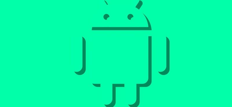 Androidos mobilt használ? Akkor jó eséllyel önt is becsapták