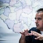 Török Gábor gyorselemzése a drogteszt-agymenésről