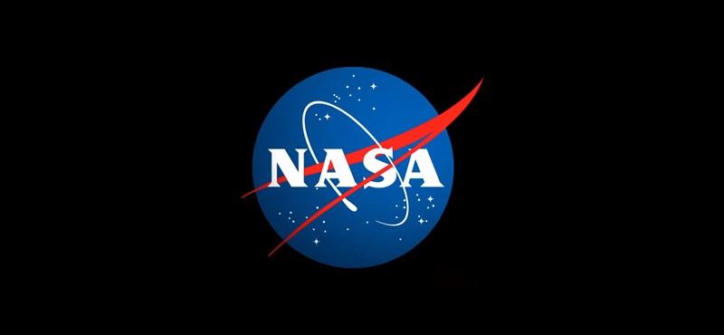 Kevés befektetés térül meg annyira, mint a NASA