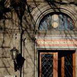 Újabb magyar egyetemek a világ legjobbjai között: a Semmelweis Egyetem a legjobb 200-ba került