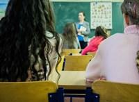Igazgatóváltás miatt 12 tanár mondott fel egy pesti gimnáziumban