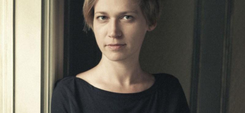 Tabudöntögető romantikus filmet készít az egyik legtehetségesebb magyar rendező