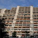 Nem akarnak újabb pokoli tornyot: 850 embert költöztetnek ki egy dortmundi toronyházból - fotó, videó