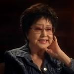 Meghalt a dél-koreai színésznő, akit elraboltatott Kim Dzsong Il