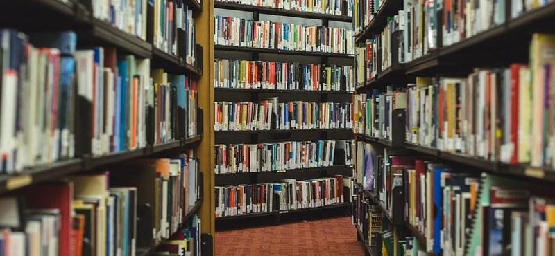 Szuper irodalmi teszt: melyik regény szereplői?