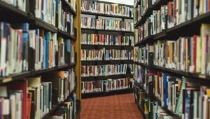Milyen lehetőségeket kínálnak a könyvtárak veszélyhelyzet idején?