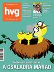 HVG 2016/23 hetilap