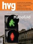 HVG 2016/01 hetilap