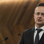 Szijjártó szerint az EU ma már az öt évvel ezelőtti magyar álláspontot hangoztatja