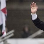 Ez nem demokrácia, de Orbánnak kellenek a választások