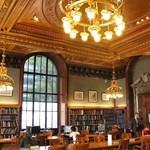 Nézzen körül a világ legszebb könyvtáraiban – fotók