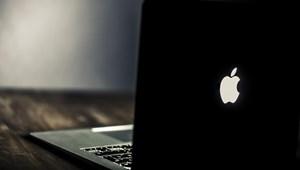 Forbes: Az Apple a legértékesebb világmárka, nagyot bukott a Facebook