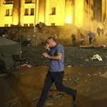 Putyin visszavágott Grúziának – leállított repülők, idegenforgalom