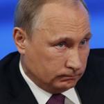 NATO-főtitkár: Balti államot támadhat Putyin
