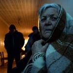 Piaci szint közelébe emelik Ukrajnában az áram árát