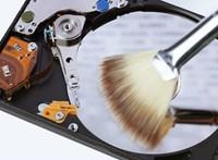 Így szabadulhat meg egyszerűen a számítógépét terhelő felesleges fájloktól