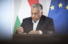 """Saját intézményével ellenőrizné a jogállamiság helyzetét Magyarország és Lengyelország, hogy """"ne nézzék bolondnak"""""""