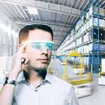 Ipar 4.0: ne féljünk a robotoktól, inkább használjuk őket!