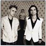 Klinikai halálon innen és túl - Depeche Mode