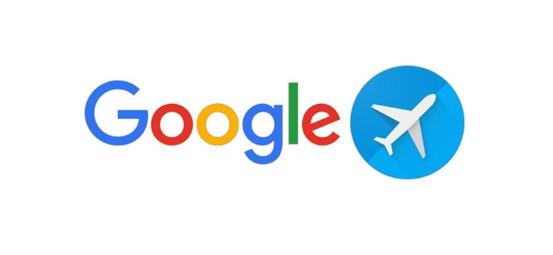 A Google már arra is képes, hogy előre megmondja, késni fog-e az ön repülője