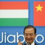 Kínaiak a magyar hotel bizniszben