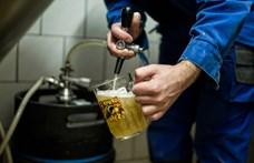 Lezárult az emblematikus magyar kézműves sör, a Keserű Méz jogvitája