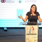 Novák Katalin: Weber nem gondolta komolyan a Fideszt ócsárló szavait