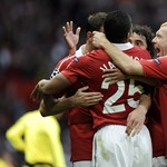 Ferguson nehéz döntést hozott Rooney-ról