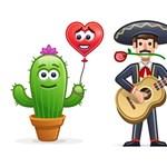 Akár szerelmes, akár nem, Valentin-napra érdemes lesz frissítenie a Skype-ot