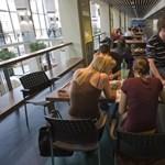 A Fidesz szerint hiteltelen a Bajnai-féle oktatási stratégia