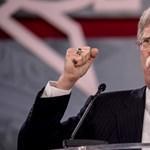 Minden opció nyitott Venezuelában – mondta az amerikai nemzetbiztonsági tanácsadó