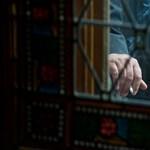 Hírszerző: fideszes fb-tagja van a Continental dohánygyárnak
