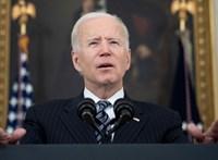 Az örmény népirtás elismerésére készül Joe Biden