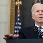Biden: Amerika fogja megnyerni a jövőt