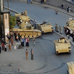 Egy éve történt: elvetélt puccs Törökországban