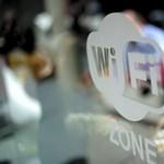 Bukarest előz: ingyenwifi lesz a buszokon, villamosokon