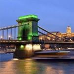 A világ legolcsóbb romantikus helyei között ajánlják Budapestet