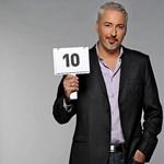Hajós András új műsort kaphat az RTL Klubon