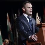 Gyurcsány inkább adja vissza az Altus megbízását - ezt javasolja a Miniszterelnökség