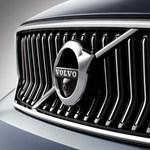 Sírjunk vagy nevessünk: elkészült a Volvo első 3 hengeres motorja
