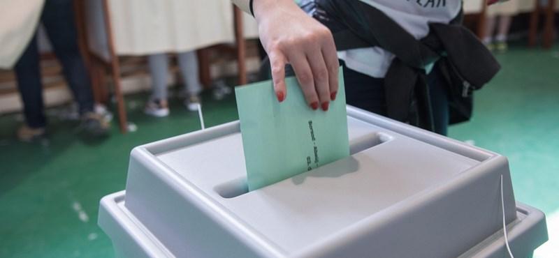 Megérkeztek a kivándorolt és az átjelentkező magyarok szavazatai, hamarosan végeredményt hirdetnek