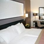 Egy szálloda, ahol a kamaszok sem unatkoznak