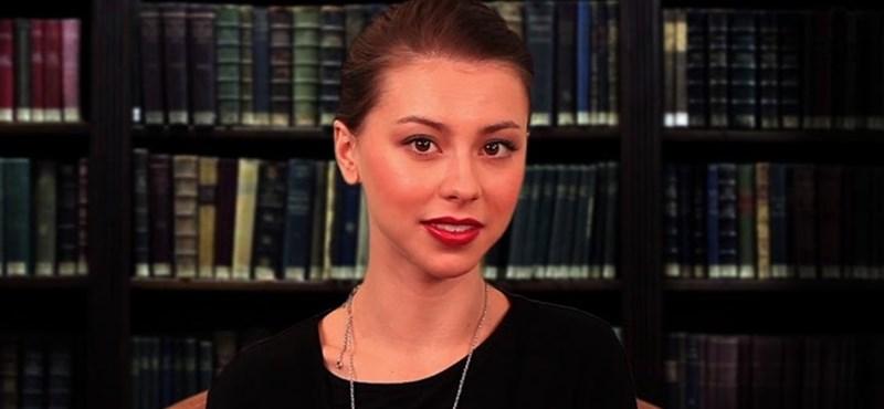 Videó: Hogy hangzik József Attila Mamája mongolul?