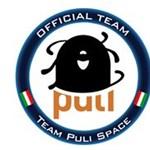 Legkésőbb 2014-ben meghódítja a Holdat a magyar Puli